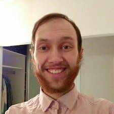 Profil korisnika Evgeni