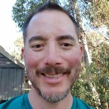Jason Brukerprofil