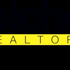 Profil utilisateur de Weichert, Realtors -