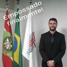 Diego J. - Profil Użytkownika