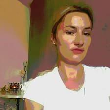 Marijana - Profil Użytkownika