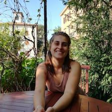 Nutzerprofil von Casa Agricola Rossi