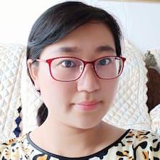 Profilo utente di 爱吃虾爬
