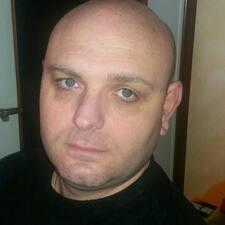 โพรไฟล์ผู้ใช้ Giuliano