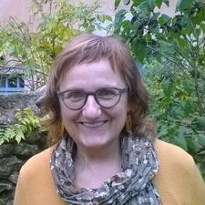 Thérèse - Profil Użytkownika
