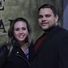 Profil utilisateur de Carlos Augusto