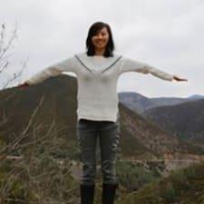 Leanna User Profile