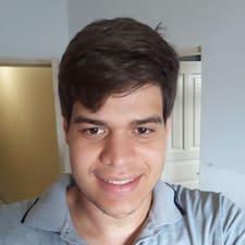 Profil korisnika Dayvson