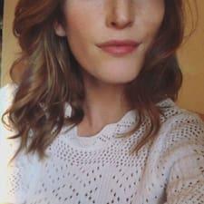 McKenna Brugerprofil