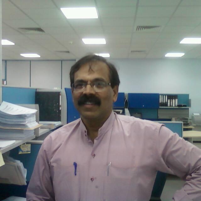 Guidebook for Navi Mumbai