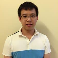 Longfei User Profile