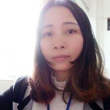 Profil utilisateur de 翠银
