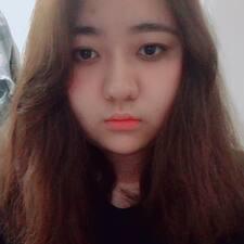 Profilo utente di Xiaonan