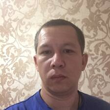 Profil korisnika Фаиль