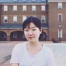 Profilo utente di Soobin