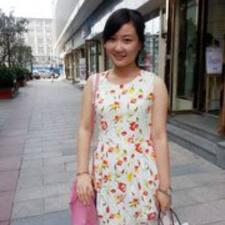 Nutzerprofil von 平岩