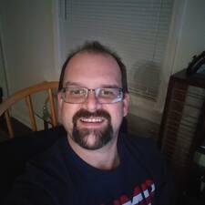 Profil korisnika Cleaver