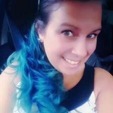 Profil Pengguna Yasmin