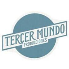 Tercer Mundo User Profile