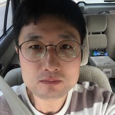 한석 User Profile