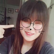 Perfil de usuario de 晟祺