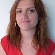 Profilo utente di Nastasia