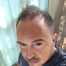Bobby Kullanıcı Profili