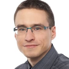 Profil korisnika Jacek