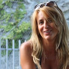 Profilo utente di Maria Rosa