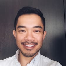 Kiet User Profile