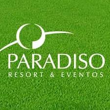 โพรไฟล์ผู้ใช้ Paradiso
