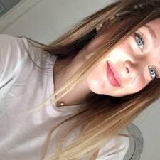 Lola User Profile