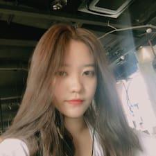 Profilo utente di Tongyi
