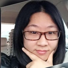 Perfil do utilizador de 丹妮