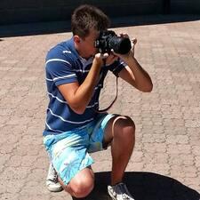 Profil korisnika Силаев