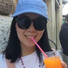 Profil korisnika Huihui