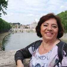 Josefa Asunción