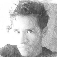 NaZuL User Profile