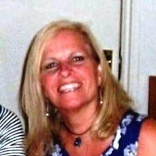 Janet Avatar