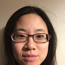 Shumei User Profile