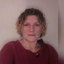Maria Magdalena Kullanıcı Profili