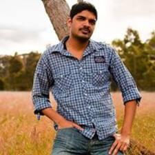 Vishalさんのプロフィール