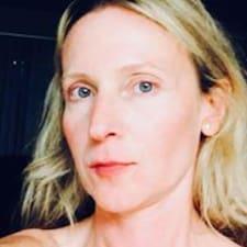 Natalie - Uživatelský profil