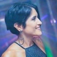 Andréa De User Profile