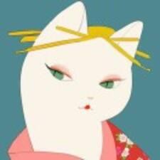Profil Pengguna 米