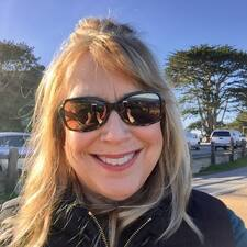 Profil korisnika Cynthia H