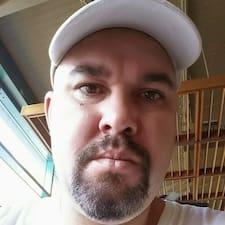 David Junior Kullanıcı Profili