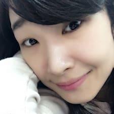 Yuliang User Profile