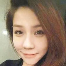 Hanyan User Profile