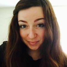 Corie - Profil Użytkownika